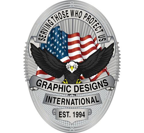 gdi logo small