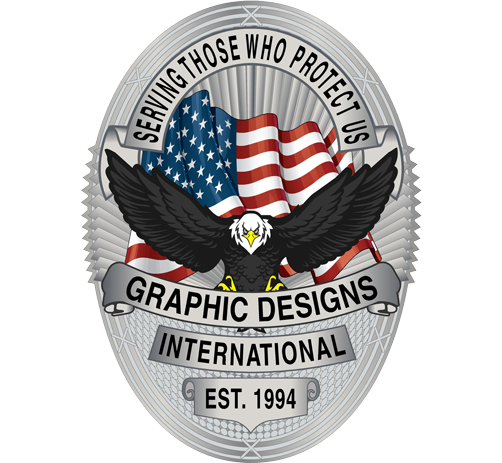 gdi logo cropped small